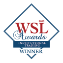 WSL Trading Awards 2015