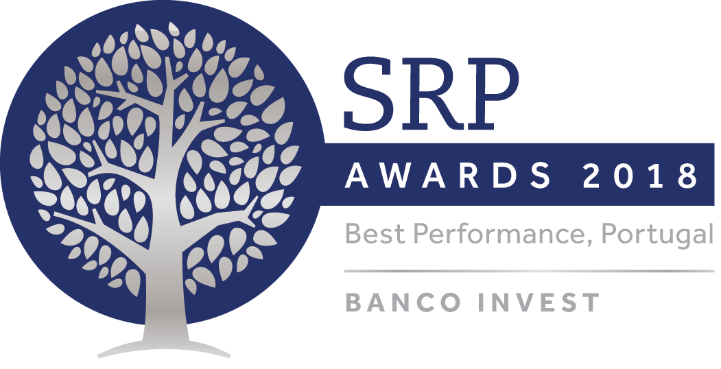 Best Performance Portugal 2018 - SRP